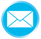 Email-us-logo
