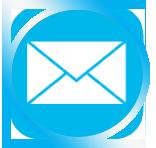 Email-us-logo