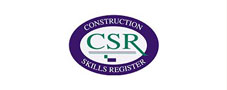 CSR-construction-register